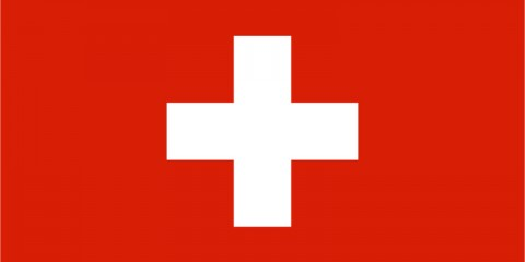 Swiss IP Address
