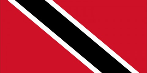 Trinidad and Tobago IP Address