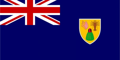 Turks and Caicos Islander IP Address