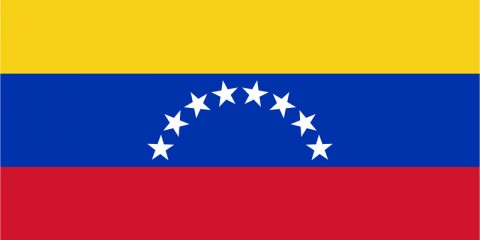 Venezuelan IP Address