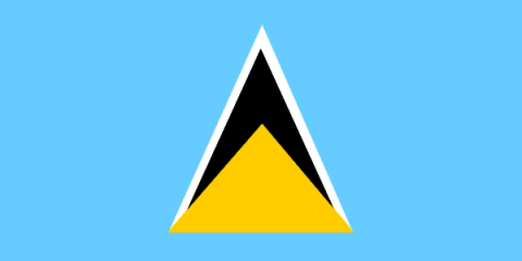 Saint Lucian IP Address