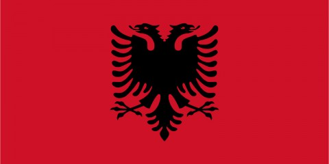 Albanian IP address