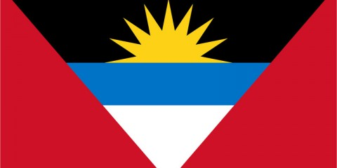 Antigua and Barbuda IP Address