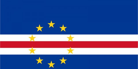 Cape Verdean IP Address