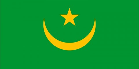 Mauritanian IP Address
