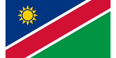 Namibian IP address