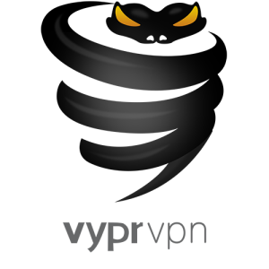VyprVPN Review from Change IP Online
