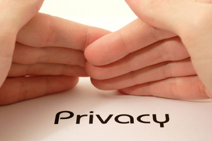 online privacy proxies
