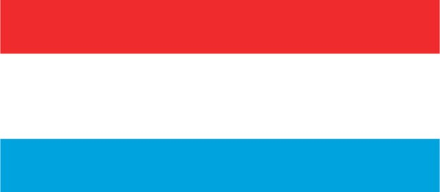 Get a Luxembourgish (Luxembourgian) IP address
