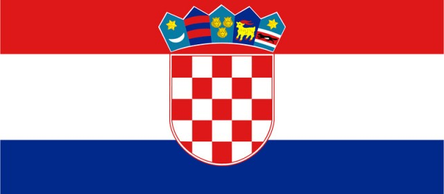 Get a Croatian IP address