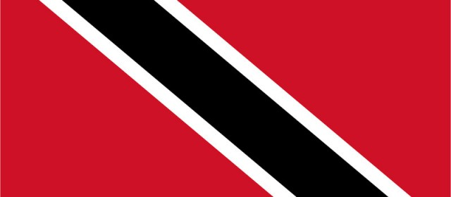 Get an IP address from Trinidad and Tobago